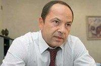 Тигипко допускает, что Тимошенко не сдержит свое обещание