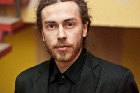 Скончался 35-летний рэпер Децл