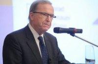 Президент ЕНП осудил решение ЦИК отказать в регистрации Тимошенко и Луценко