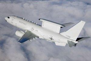 Ирак запретил самолету из КНДР пересекать свое воздушное пространство