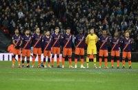 """Дело """"Манчестер Сити"""" передали в Арбитражную палату УЕФА: клубу грозит годовой бан в Лиге Чемпионов"""
