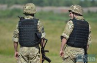 ГБР сообщило о подозрении пяти топ-чиновникам Минобороны по делу бронежилетов (обновлено)