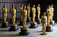 """За номинацию на """"Оскар"""" сражаются два украинских фильма"""