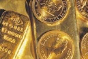 На Шри-Ланке нашли 100 килограммов золота