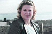 Украинская медсестра Каддафи беременна, - СМИ