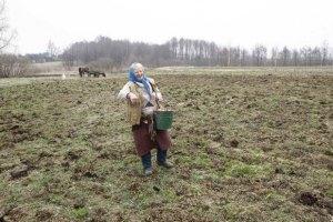 Из-за эрозии грунтов Украина ежегодно теряет $10 млрд, - эксперт