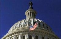 У США знову частково закрився уряд