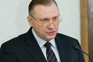 У ДПтС називають правдивим відео з Тимошенко в тюремній камері