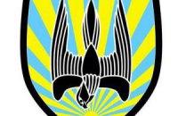 """Батальйон """"Донбас"""" створює інформцентр """"Україна сьогодні"""""""