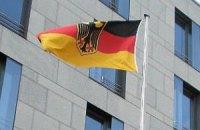 МЗС Німеччини розгляне можливість введення миротворців на Донбас