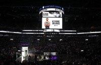 """Баскетболіст """"Брукліна"""" встановив рекорд НБА у першому матчі за команду"""