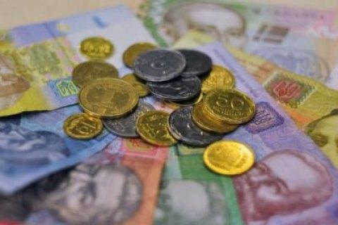 Для ФОПів та найманих працівників вже виплатили 2,8 млрд грн карантинної допомоги