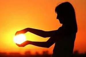 Ученые узнали точный диаметр Солнца