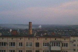 У зоні АТО в Слов'янську загинула 8-річна дитина