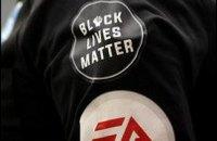 Капітан клубу Англійської прем'єр-ліги зареєструє емблему Black Lives Matter як торгову марку
