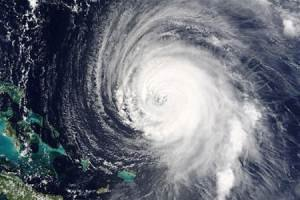 """У США жертвами урагану """"Айзек"""" стали дві людини"""