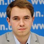 Лозовой Андрей Сергеевич