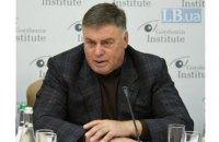Запуск ринку оренди до запуску ринку землі залучить в економіку України 80-100 млрд гривень, - Анатолій Гіршфельд