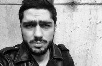 Нардеп Лерос заявил, что к нему домой приехала СБУ (обновлено)