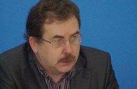 Украинского правозащитника в Минске задержали из-за анонимного звонка