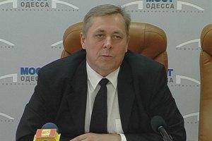 Янукович уволил соратника Волги