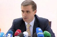 Елисеев надеется подписать Соглашение об ассоциации с ЕС еще до ноября