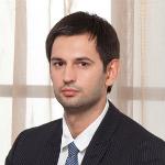 Макарьян Давид Борисович