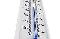 Погода найближчими днями негативно позначиться на самопочутті метеозалежних людей, - Укргідрометцентр