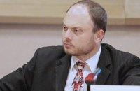 Одного з найближчих соратників Нємцова ушпиталили в критичному стані