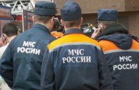 Прорыв воды на алмазном руднике в Якутии: отсутствует связь с 17 рабочими (Обновлено)