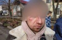 У Миколаєві влаштували самосуд над водієм, який насмерть збив жінку