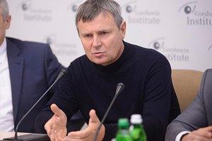 """Одарченко: в ВР может появиться """"пятая колонна"""", выступающая против евроинтеграции"""