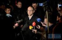 Власенко: суд не согласится смягчить Тимошенко условия содержания