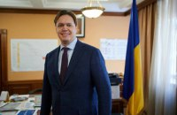 Спільні зусилля президента, Кабміну, Ради і ФДМУ дозволили запустити велику приватизацію, - Сенниченко