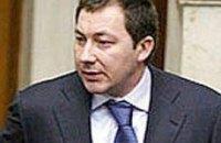 """Адвокат пострадавших в """"деле педофилов"""" обвинил милицию в фальсификациях"""