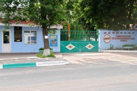 ФДМ продав на повторних торгах Гайворонський завод тому ж покупцеві, але на 4,5 млн грн дешевше