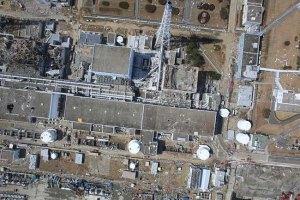 В Японии поминают жертв катастрофы 2011 года