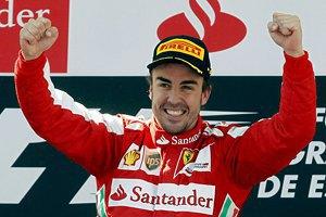 Европейские СМИ: Алонсо может навсегда покинуть гонки