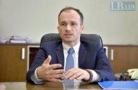 Малюська: штраф у 17 тисяч гривень за відсутність маски був несправедливий