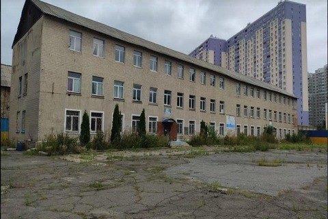 Тюрьму в Коцюбинском выставят на приватизацию за 220 млн гривен