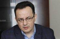В Раде хотят изменить скандальную правку закона об Антикоррупционном суде, - Березюк