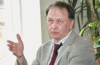 Скандальный генконсул стал почетным членом русской общины Крыма