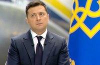 Зеленський не виключає, що до вбивства Шеремета причетна контррозвідка СБУ
