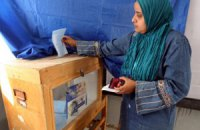 В Египте начались выборы в парламент