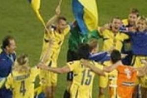В чому сила українського футболу?