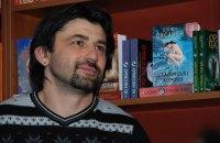 Українські артисти зажадали повної відмови від російського медійного продукту