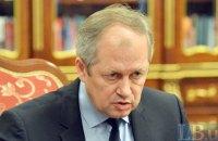 Політикам важко відмовитися від механізмів впливу на суди, - голова ВСУ