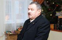 Суд оставил арестованного за госизмену крымского депутата под арестом