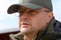 """Кабмин подал Порошенко представление к увольнению главы """"Укроборонпрома"""""""