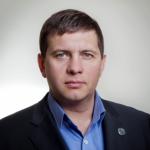 Савчук Юрий Петрович